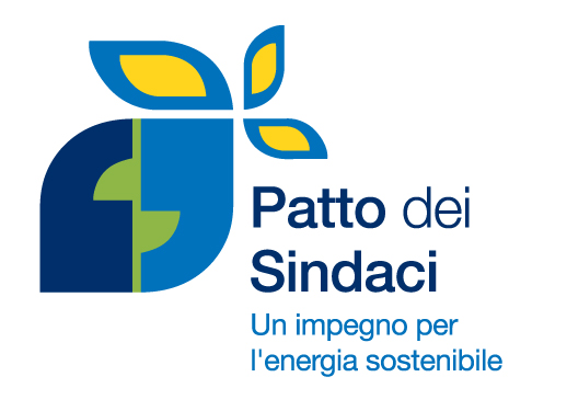 logo_it